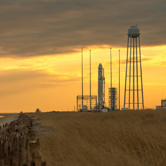 antares_rocket_orbital_sciences
