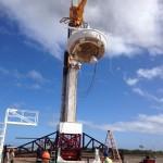 «Аэродинамический надувной замедлитель сверхзвуковой скорости» готовят к предстоящим испытаниям