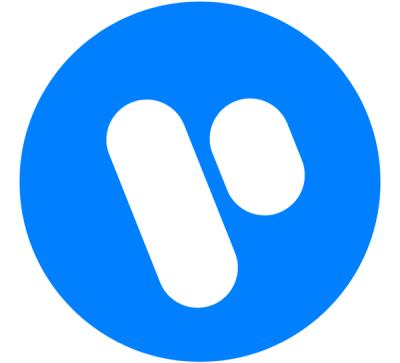 viuly блокчейн видеохостинг